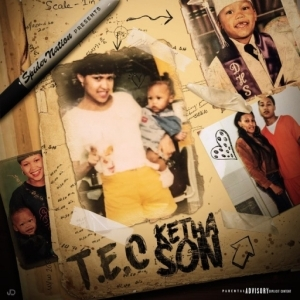 Tec - The Noise